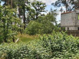 Продается земельный участок 4 соток в Киевской области