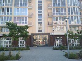 Продается 3-комнатная квартира 146.4 кв. м в Николаеве