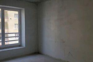 Продается 1-комнатная квартира 54 кв. м в Ужгороде