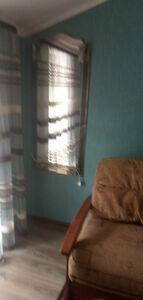Сдается в аренду комната 100 кв. м в Ровно