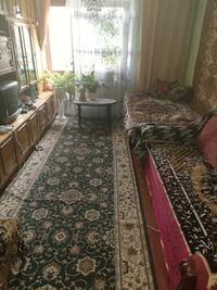 Здається в оренду кімната 22 кв. м у Тернополі