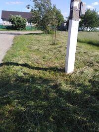 Продается земельный участок 13 соток в Киевской области