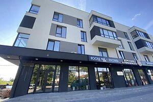 Продается офис 22 кв. м в бизнес-центре