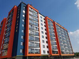 Продается 3-комнатная квартира 78.7 кв. м в Хмельницком