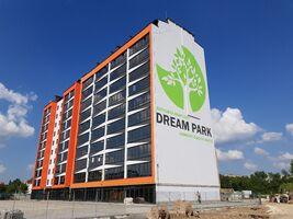 Продается 3-комнатная квартира 83.2 кв. м в Хмельницком