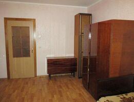 Здається в оренду кімната 97 кв. м у Києві