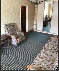 Продается 1-комнатная квартира 31.8 кв. м в Николаеве