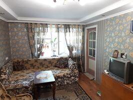 Продается 3-комнатная квартира 49.5 кв. м в Николаеве
