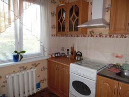 Продается 2-комнатная квартира 44 кв. м в Чернигове