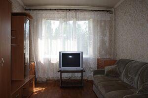 Продается 1-комнатная квартира 29 кв. м в Харькове