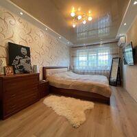 Продається 2-кімнатна квартира 47 кв. м у Полтаві