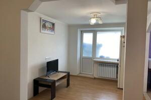 Продається 3-кімнатна квартира 56 кв. м у Тернополі