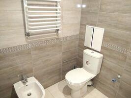 Продається 3-кімнатна квартира 65 кв. м у Тернополі