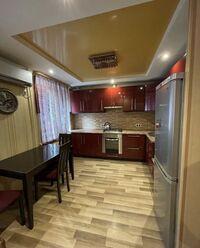 Здається в оренду 3-кімнатна квартира 6 кв. м у Полтаві