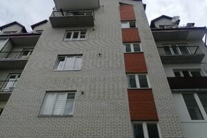 Продається 2-кімнатна квартира 82 кв. м у Тернополі