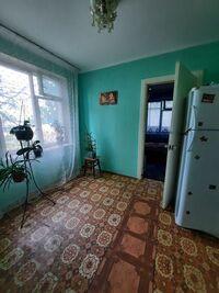 Продается 4-комнатная квартира 81 кв. м в Николаеве