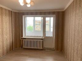 Продается 3-комнатная квартира 62.5 кв. м в Виннице