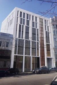 Продается офис 300 кв. м в торгово-офисном центре