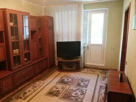 Здається в оренду 3-кімнатна квартира 48 кв. м у Вінниці