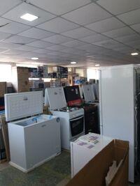 Продається готовий бізнес у сфері торгівля площею 314 кв. м
