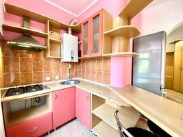 Продается 2-комнатная квартира 40.2 кв. м в Николаеве