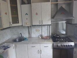 Здається в оренду 2-кімнатна квартира 49 кв. м у Полтаві