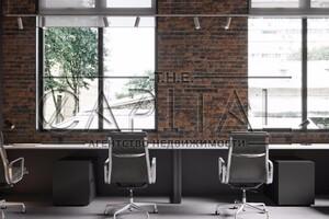 Продается офис 71.6 кв. м в торгово-офисном центре