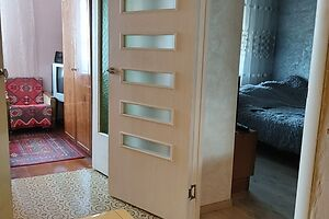 Продається 3-кімнатна квартира 57 кв. м у Рівному