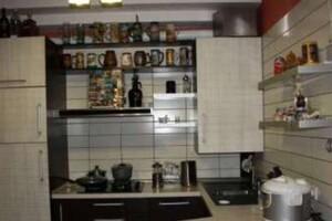 Продается 4-комнатная квартира 110 кв. м в Одессе