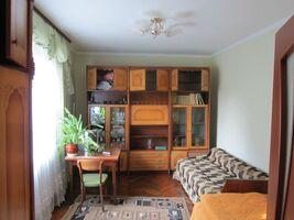 Сдается в аренду комната 22 кв. м в Львове