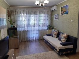 Продается 2-комнатная квартира 45 кв. м в Николаеве