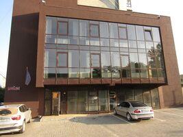 Продается помещения свободного назначения 435 кв. м в 4-этажном здании
