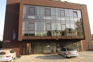 Продається офіс 435 кв. м в нежитловому приміщені в житловому будинку