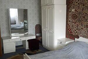 Сдается в аренду 3-комнатная квартира 63 кв. м в Житомире