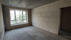 Продається 2-кімнатна квартира 61.5 кв. м у Ірпені