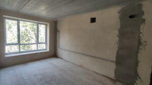 Продається 3-кімнатна квартира 79.5 кв. м у Ірпені