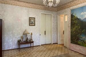 Продается 3-комнатная квартира 69.2 кв. м в Днепре