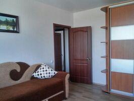 Сдается в аренду комната 125 кв. м в Киеве