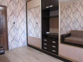 Сдается в аренду комната 78 кв. м в Киеве