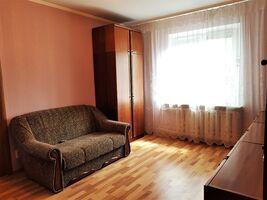 Продается 1-комнатная квартира 31.4 кв. м в Хмельницком