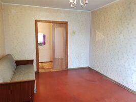 Продається 3-кімнатна квартира 63 кв. м у Хмельницькому