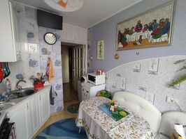 Продаж квартири, Луцьк, р‑н.33 мікрорайон, Ветераніввулиця