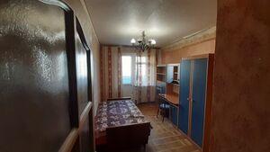 Здається в оренду кімната 11 кв. м у Києві