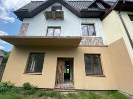 Продається частина будинку 150.3 кв. м з меблями