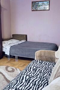 Здається в оренду 1-кімнатна квартира у Чорткові