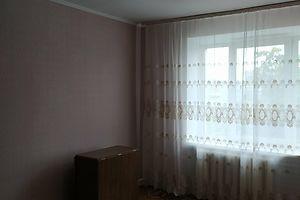 Здається в оренду кімната 23 кв. м у Вінниці