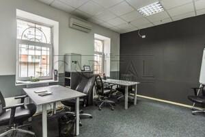 Продается офис 200 кв. м в торгово-офисном центре