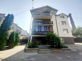 Продається 3-кімнатна квартира 85.8 кв. м у Тернополі