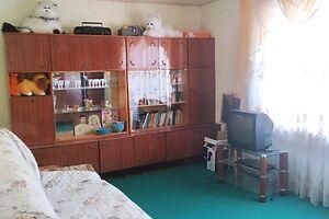 Продается 3-комнатная квартира 61 кв. м в Хмельницком