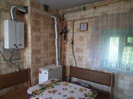 Продается 3-комнатная квартира 51 кв. м в Мариуполе